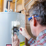 3 Signs it's Time for a Water Heater Repair