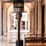How To Pick The Perfect Patio Heater